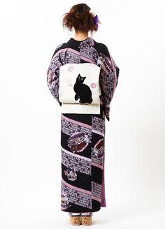 "Rakuten fine pattern [] ""Shiritorisenro"": Furifu"