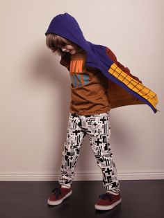 Mainio is fun, comfortable and quirky children's clothing label from Finland. www.mainioclothing.com Print Ideas, Clothing Labels, Kids Prints, Finland, Rain Jacket, Windbreaker, Spring Summer, Boys, Winter