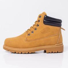 Ghete maro barbati Vasaris Timberland Boots, Casual, Shoes, Fashion, Moda, Zapatos, Shoes Outlet, Fashion Styles, Shoe