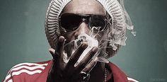 #weed #stoned #stoner #kiffen #gras #haze