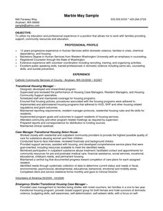 Material Handler Resume Resume Actuary Objective Bookkeeper Professional Entry Level