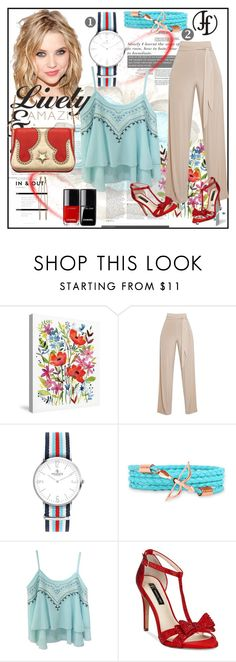 """""""Francoflorenzi.com"""" by lip-balm ❤ liked on Polyvore featuring INC International Concepts, The Volon, polyvoreeditorial and francoflorenzi"""