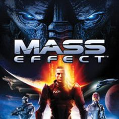 Mass Effect screenshots, images and pictures - Giant Bomb