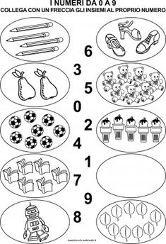 Free Spring Math Worksheet - Count the Flowers Literacy Worksheets, Math Literacy, Preschool Classroom, Worksheets For Kids, Teaching Math, Activities For Kids, Maths, Mega Math, September Preschool