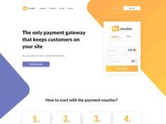 Pay voucher by Tomas Zubrik