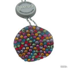 Designer Jewellery for Mother's Day www.accessoryheaven.com.au