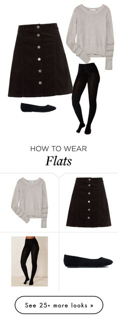"""Untitled #116"" by ella0206 on Polyvore featuring T By Alexander Wang"