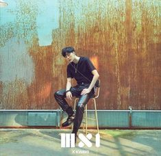 Kwon Hyunbin, Hyun Bin, Boyfriend, Produce 101, Kpop, Magazine, Boyfriends, Magazines
