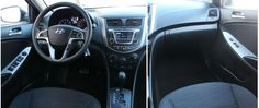 2015 Hyundai Accent GS AS LOW AS 39 WEEKLY If you are looking for sleek styling, fuel efficiency and peace of mind in your next car then look no further th Used Hyundai, Hyundai Cars, Hyundai Accent, Cruise Control, Looking To Buy, Used Cars, Vehicles, Car, Vehicle