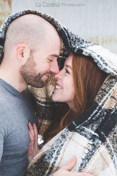 portrait couple #amoureux #couple #couplegoal #pasion #portrait Couple Goals, Love, Portrait, Couple Photos, Couples, The Cardinals, Photography, Amor, Couple Shots