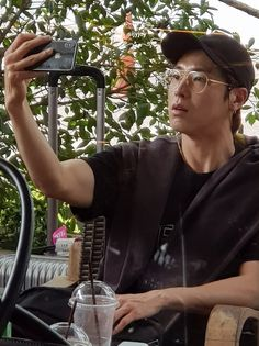 Jung Yunho, Jaejoong, Tvxq, Christ, Twitter, Actor