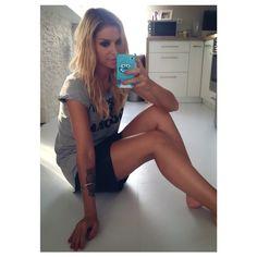 Regina Dukai Official @reginadukai | Websta (Webstagram) Selfie, Hot, Instagram, Style, Fashion, Swag, Moda, Fashion Styles, Fashion Illustrations