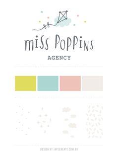 rsz_misspoppins-board Babysitting Agency, Miss Poppins, Design Agency, Childcare, Branding, Board, Blog, Brand Management, Child Care