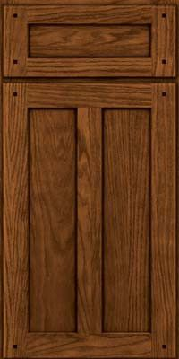 9 Best Kraftmaid Cabinets Images Kraftmaid Cabinets