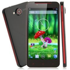 http://champaigncomputer.com/newest-quad-core-1200mhz-hd-50-android-42-note-cell-phone-gsm-3g-wcdma-smart-phone-i9500-mobile-phone-p-9713.html