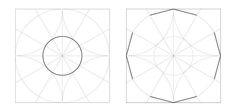 Muslim rule and compass: the magic of Islamic geometric design Islamic Motifs, Islamic Tiles, Islamic Art Pattern, Arabic Pattern, Geometry Pattern, Geometric Lines, Geometric Designs, Islamic Designs, Pattern Drawing