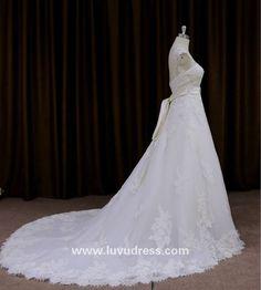Cheap simple white maternity wedding dress patterns wedding dress