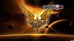 Elite Dangerous Download Plus Spolszczenie – Zagrajmy Po Polsku