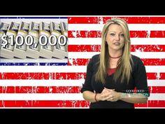 Best Nonprofit Crowdfunding Video Blasting Political Crap | Nonprofits - YouCaring