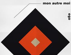"Check out new work on my @Behance portfolio: ""Mon autre moi_Jajstvi_project"" http://be.net/gallery/32516327/Mon-autre-moi_Jajstvi_project"