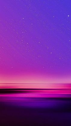 Purple sky Wallpaper by - - Free on ZEDGE™ now. Browse millions of popular galaxy Wallpapers and Ringtones on Zedge and personalize your phone to suit you. Browse our content now and free your phone Purple Galaxy Wallpaper, Wallpaper Pastel, Night Sky Wallpaper, Wallpaper Space, Sunset Wallpaper, Scenery Wallpaper, Landscape Wallpaper, Aesthetic Pastel Wallpaper, Cute Wallpaper Backgrounds