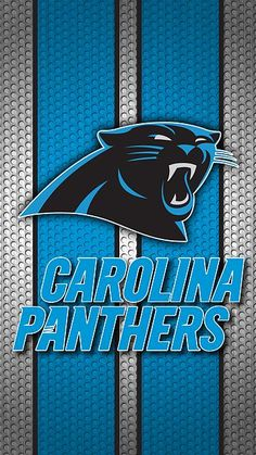 iPhone Plus Sports Wallpaper Request Thread - Page 11 Carolina Panthers Wallpaper, Mobile Wallpaper, Iphone Wallpaper, Carolina Panthers Football, Panther Nation, Football Team Logos, Hey Man, Nfl Logo, Sports Wallpapers