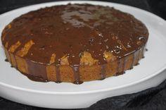 Gâteau à la carotte et aux fruits secs Desserts, Food, Dried Fruit, Carrot, Tailgate Desserts, Deserts, Essen, Postres, Meals