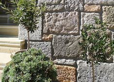 Pietrák - Otti Manufactura Terrace Tiles, Garden Fountains, Wall Finishes, Firewood, Wall Decor, Indoor, Texture, Crafts, Wall Hanging Decor