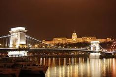 Image result for hungary places to visit