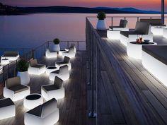 Plust Collection at Stockholm Furniture&Light Fair