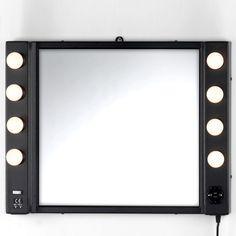 lighted makeup mirror (5)