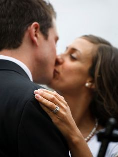 Engagement Wedding Ring Set and Save 63% Your Money http://stockz.biz/engagement-wedding-ring-set   #ring #diamondring #engagementrings #rings #weddingrings #diamondrings #engagementring #mensrings #weddingring #iamondengagementring #bridalrings #jewelry #menrings #designaring #ringsformen #diamonds #jewelrystores #goldrings# goldring #ringdesign #diamond #silverrings #weddingbands #silverring #engagement #jeweler #goldrings #goldring