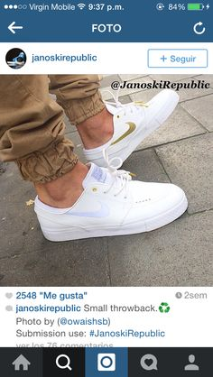 2115eb44424a Awesome Nike stefan janoski  shoes  nike  skate  fashion
