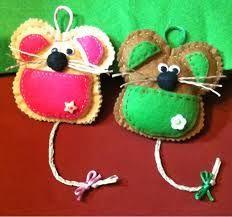 Resultado de imagen de patrones del ratoncito perez