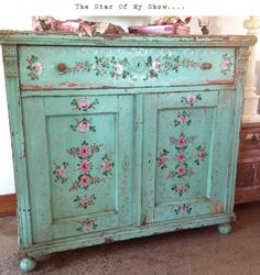rachel ashwell shabby chic couture blue shabby chic furniture