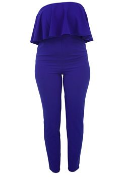 7114df4a79ec THE HEIGHT offers AFFORDABLE contemporary and trendy clothing for tall  women. Tall women can rejoice, no more tall girl problems!