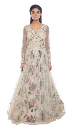 ritu-kumar-floor-length-gown-latest-3
