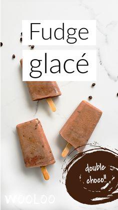 Silicone Ice Cube Bac Moule glace moule d/'eau Forme de Bouteille de crème glacée Marqueur Outil S