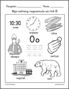Posts about alpabetong Filipino worksheets written by samutsamot_mom Vowel Worksheets, Free Kindergarten Worksheets, 1st Grade Worksheets, Reading Worksheets, Preschool Math, Worksheets For Kids, Printable Worksheets, Alphabet Writing Practice, Alphabet Activities