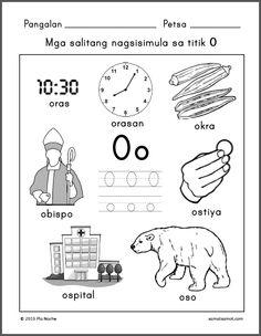 Posts about alpabetong Filipino worksheets written by samutsamot_mom Vowel Worksheets, Language Arts Worksheets, Free Kindergarten Worksheets, 1st Grade Worksheets, Reading Worksheets, Alphabet Worksheets, Printable Worksheets, Kids Worksheets, Alphabet Activities