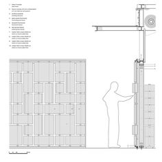 PALERMO AIRPORT RETAIL - Picture gallery Jaali Design, Technical Drawing, Palermo, Floor Plans, Retail, How To Plan, Architecture, Gallery, Projects