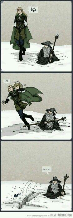 Hahaha:D