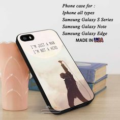 iPhone SE Case   Quote My Chemical Romance Lyrics Collage Art   Samsung S7 Case #quote Samsungiphonecase.com yn
