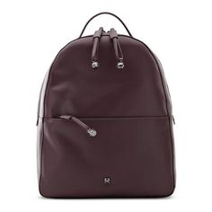 Backpack Shops, We Are Young, Feminine Dress, Leather Tassel, Fall Collections, Your Shoes, Loafers, Slip On, Sporty