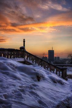 Belgrade,Serbia