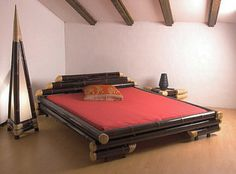 Bamboo Furniture Advantages - http://www.newhomebuyer.org/2015/11/bamboo-furniture-advantages.html