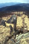 Appalachian Trail Conservancy - Trail Markings