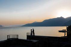 Matrimonio sul lago di Varese, tramonto mozzafiato e la splendida foto di Carlo Guido Conti, wedding photographer di Milano  http://www.reportagesposi.com/wedding-photographer-milano  #rpsweddingphotography #migliorfotografomatrimoniomilano #fotografomatrimoniomilano #fotografomatrimonio #weddingphotographermilano #fotografomatrimoniomilanoprezzi #fotografimatrimoniomilanoeprovincia #luxurywedding #wed #weddings #weddingphotographer #weddinginspiration #rpswed #destinationwedd