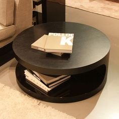 Cernobbio Side Table