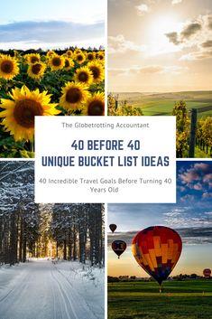 Bucket List Ideas For Women, Adventure Bucket List, Adventure Travel, Places To Travel, Places To Visit, Bucketlist Ideas, Map Of Britain, Bucket List Before I Die, Life List